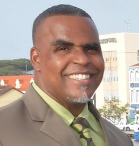 o'Dennis Daal